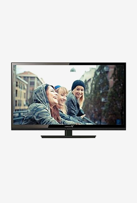 Videocon IVC24F02A 61 cm(24 inches) Full HD Led TV
