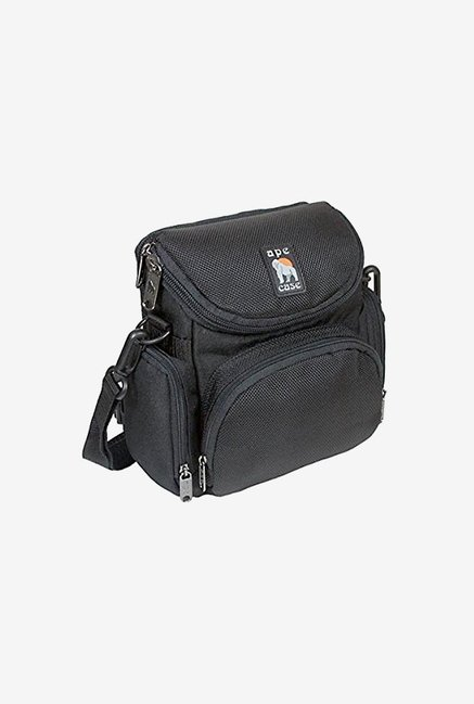 Ape Case AC250 Lens Pouch Bag (Black)