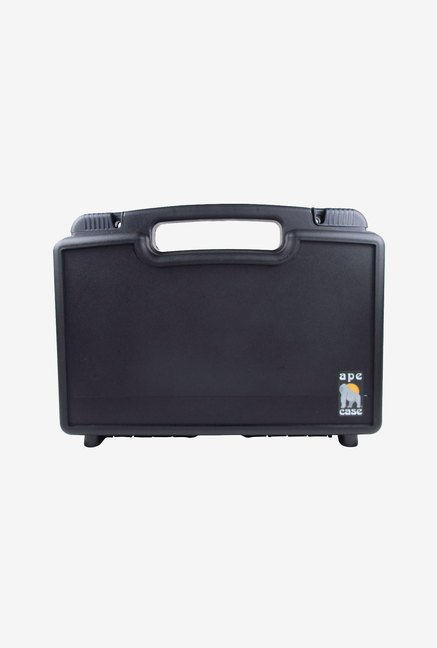 Ape Case ACLW13517 Light Weight Protective Case (Black)