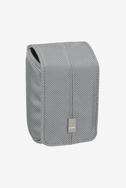 Canon PSC-500 Deluxe Soft Case (Grey)