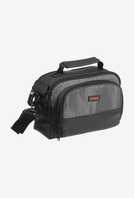 Canon SC-A60 Soft Carrying Case for Canon (Black)