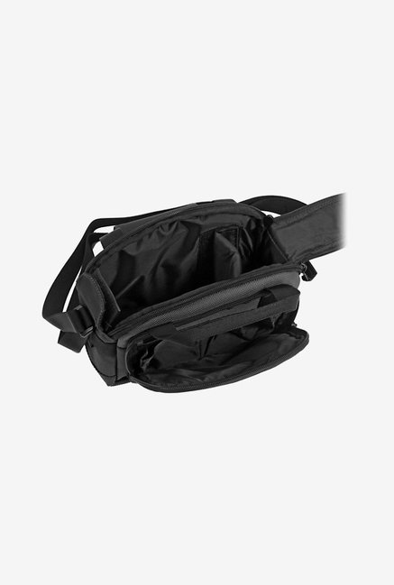Canon Soft Carrying Case SC-A80 for Canon (Black)