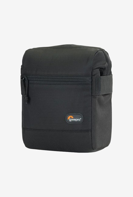 LowePro S&F Utility Bag 100 AW (Black)