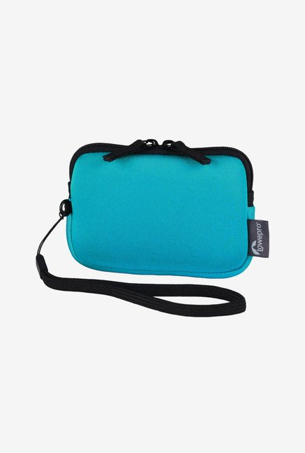 LowePro Varia 10 Camera Case (Teal)