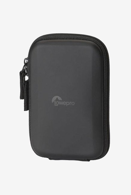 LowePro Volta 20 Camera Pouch (Black)