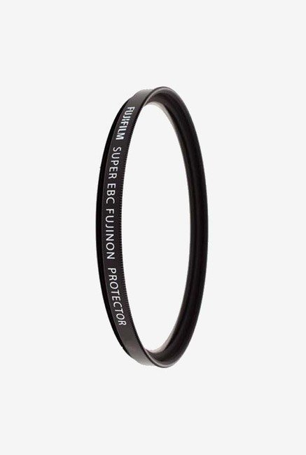 Fujifilm PRF-39 39mm Protector Camera Lens Filter