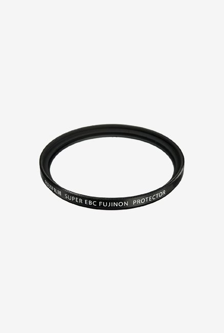 Fujifilm PRF-58 58mm Protector Camera Lens Filter