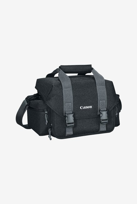 Canon 300DG Gadget Bag (Black/Grey)
