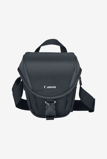 Canon Deluxe Soft Case PSC-4200 for Canon Power Shot Cameras