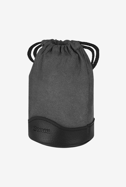 Canon LP1016 Soft Lens Pouch for Canon Select Cameras