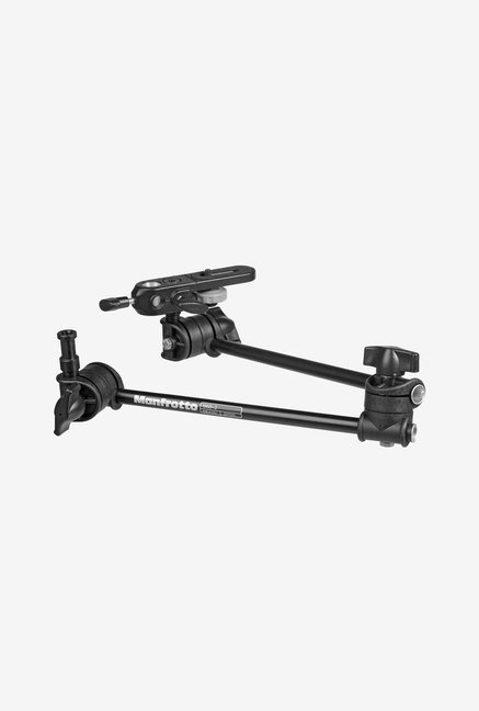 Manfrotto 196B-2 Articulated Arm - 2 Sections With Bracket