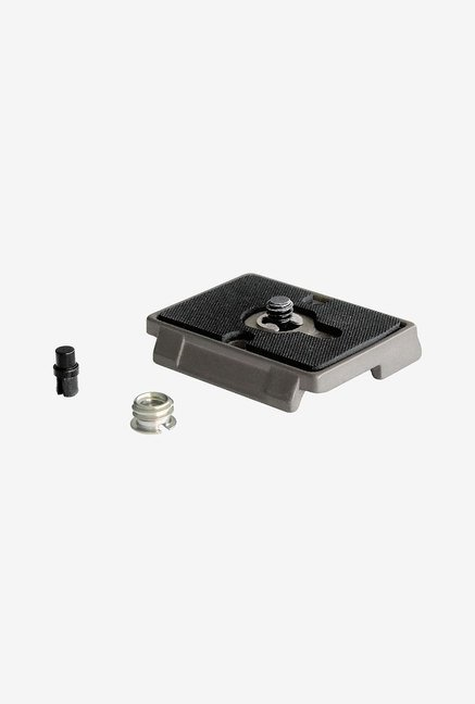 Manfrotto 200PL Plate with Screw & 3/8