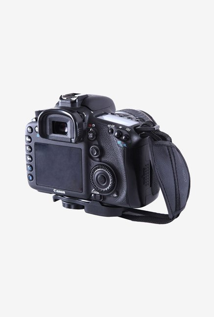 Movo Photo HSG-4 SecureMe Padded Grip Strap for DSLR Cameras