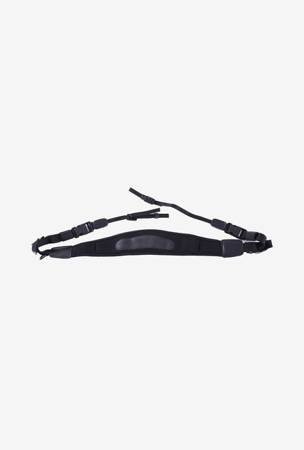 Movo NS-1 Shock-Absorbing Padded Neoprene Camera Neck Strap