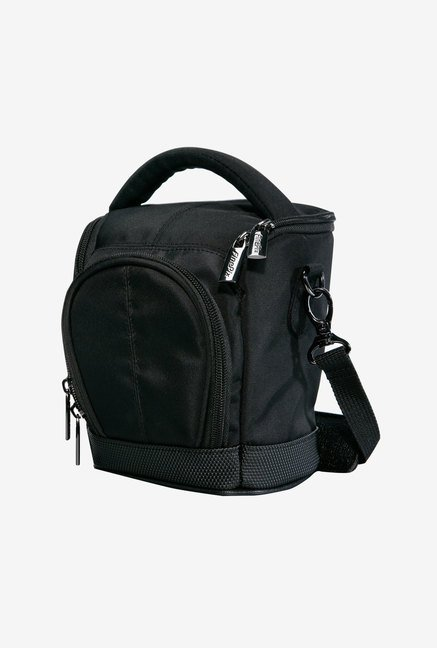 Fujifilm 2011 Conventional Bag for Camera (Black)