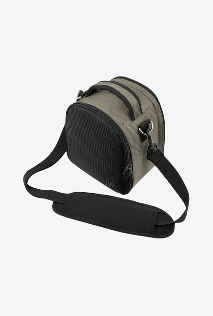 Vangoddy VGLaurelGRY Laurel DSLR Camera Case (Grey)