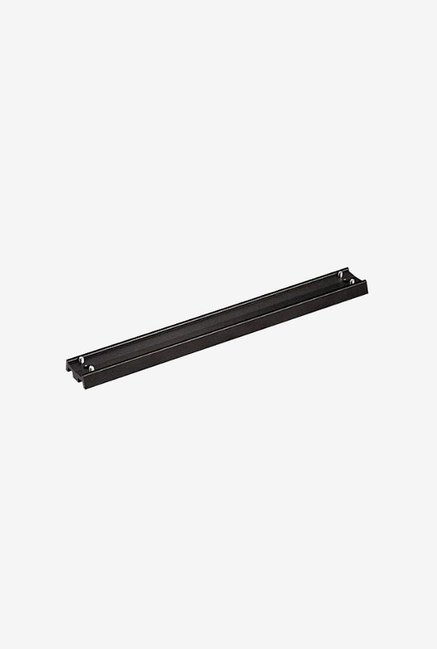 Orion 7385 Dovetail Mounting Plate (Black)