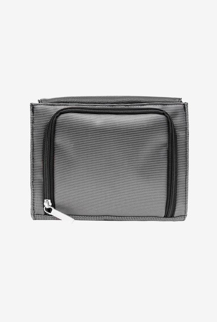 Vangoddy VGMetricGRY Metric Camera Bag (Grey)