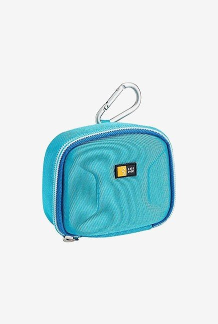 Case Logic Eva Camera Case (Teal)
