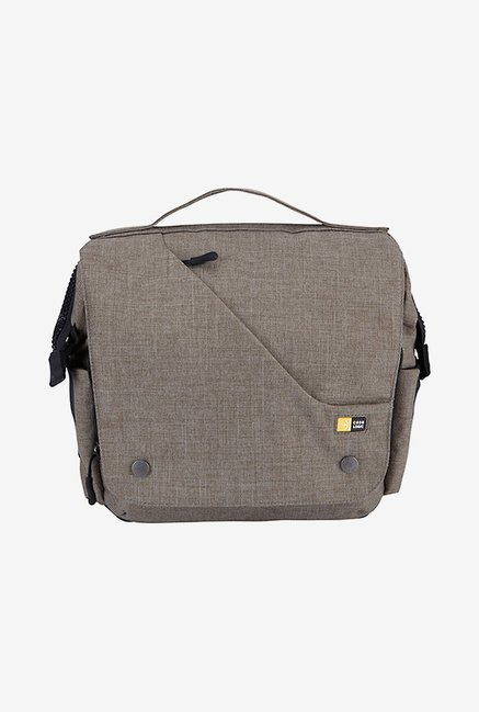 Case Logic Reflexion with Small Cross Body Bag (Morel)