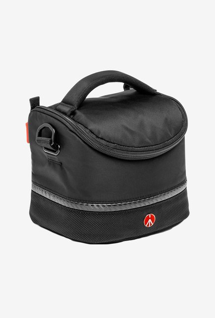 Manfrotto MB MA-SB-2 Advanced Shoulder Bag II (Black)