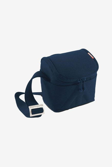 Manfrotto MB SV-SBM-10BI Amica 10 Shoulder Bag (Blue)