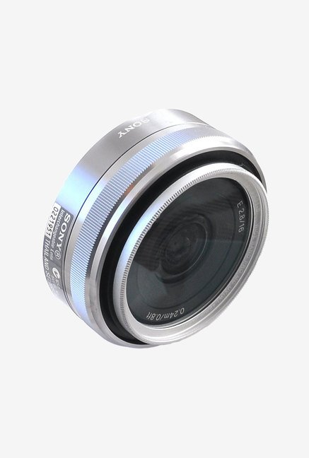 Fotasy Pro MC UV HD Filter (Silver)