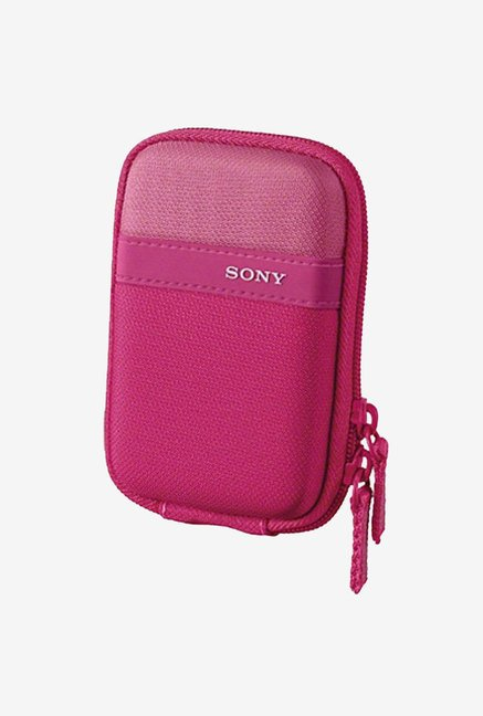 Sony Compact Carrying Case for Cyber-Shot Digital Camera