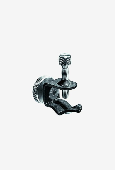 Manfrotto Universal Clamp For Articulated Arm And Magic Arm