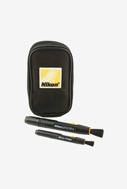 Nikon Lens Pen Pro Kit (Black)