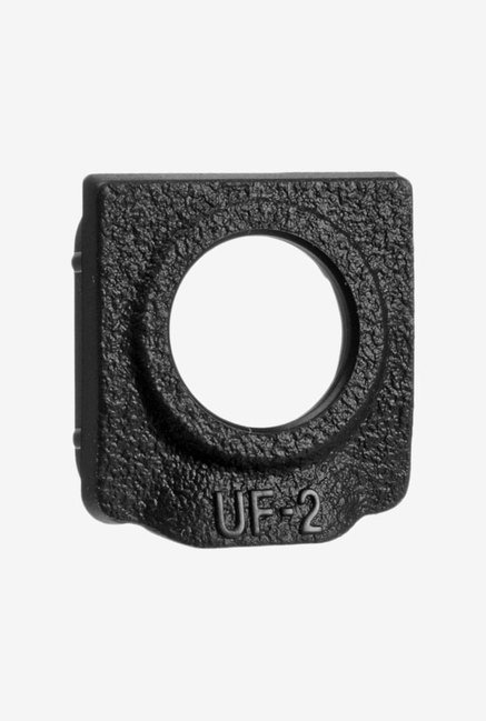 Nikon UF-2 Connector Cover for Stereo Mini Plug Cable