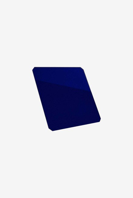 Formatt Hitech 67mm 47 Dark Blue Camera Filter