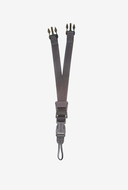 Neotech 8799122 Regular Neo Hook System Loop (Black)