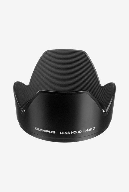 Olympus LH-61C Lens Hood 14-42mm Image