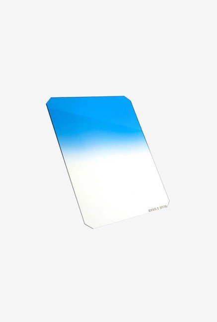 Formatt Hitech 67 x 85mm Hard Edge Filter (Blue 3)