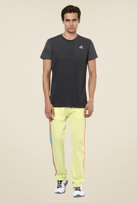 Yepme Yellow Lenny Trackpant