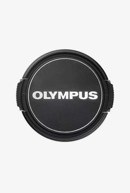 Olympus Pens LC-40.5 Front Lens Cap for Olympus 14-42mm Lens