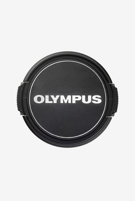 Olympus Pens LC-40.5 Front Lens Cap for Olympus 14-42mm Lens Image