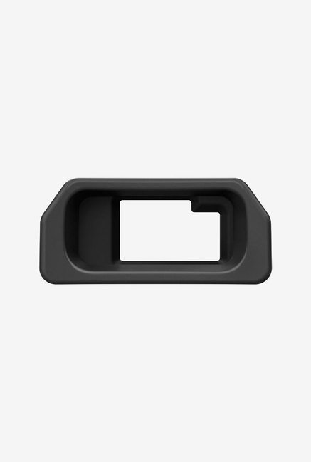 Olympus Replacement Ep-14 Eyecup for Om-D E-M10 (Black)