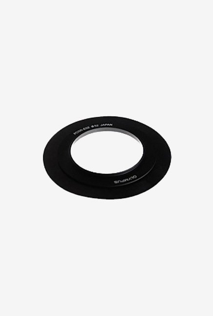 Olympus POSR-E02 UW Shading Ring (Black)