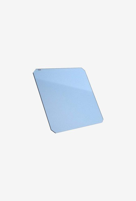 Formatt Hitech 67mm CT 82A Resin Filter (Light Blue)
