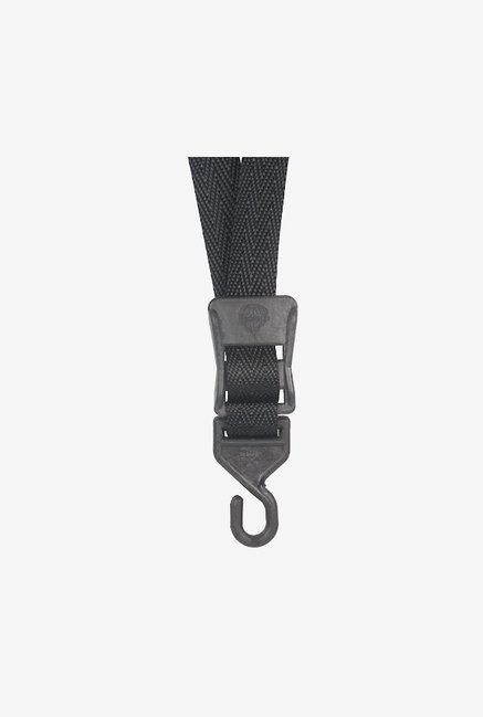 Neotech 1906002 Open Hook Soft Sax Strap Regular (Wine)