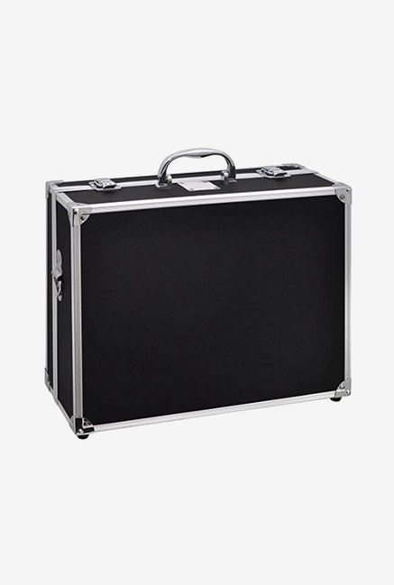 2PO Professional Series Metal Frame Small Hard Case
