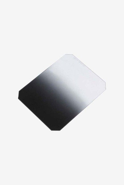 Formatt Hitech 85 x 110mm ND Grad Soft Edge 0.9 Resin Filter