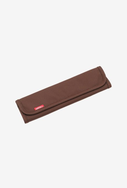 Japan hobby tool Shoulder Pad Air Cell (Brown)