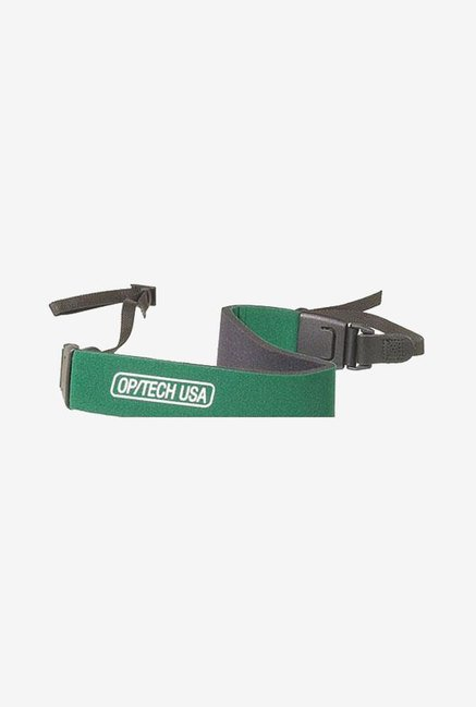 Op/Tech Usa 1619412 Fashion Strap - Bino (Forest)