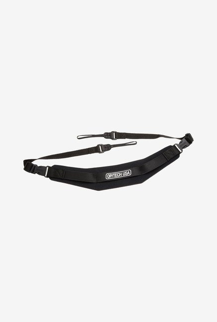 Op/Tech Usa 1501012 Pro Strap (Black)