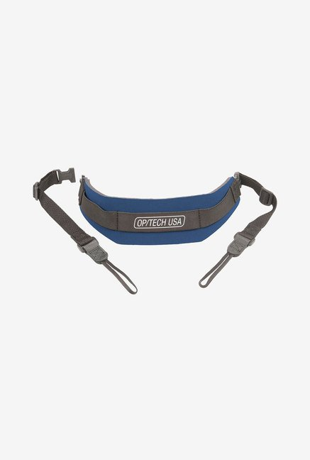 Op/Tech Usa 1503372 Pro Loop Strap (Navy)