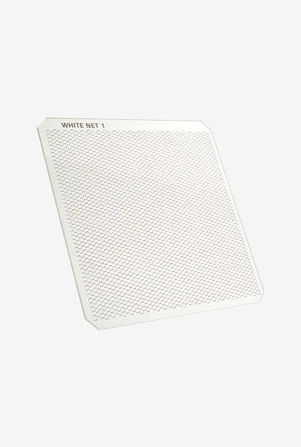 Formatt Hitech 85 x 85mm White Net 1 Resin Filter