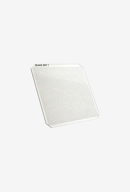 Formatt Hitech 85 x 85mm Black Net 1 Resin Filter